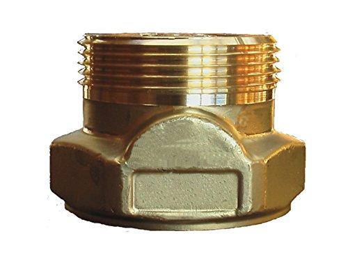 COSMO Schwerkraftbremse PV-KA25 1