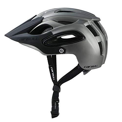 Heemtle Casco de Ciclismo Ultraligero Seguridad Transpirable Casco de Ciclismo Profesional de...