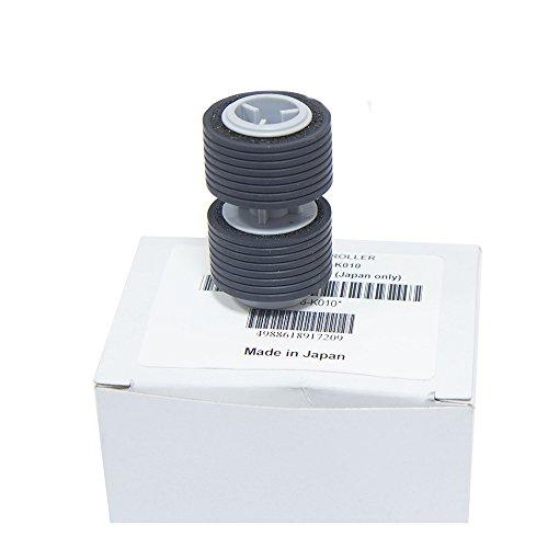YANZEO PA03576-K010 Brake Roller for FI-5750C FI-6670 Fi-6770 6770A