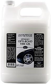 Optimum (OB2008G) Opti-Bond Tire Gel - 1 Gallon