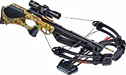 Best Crossbow on the Market: 2019 Reviews (Top Picks) & Guide