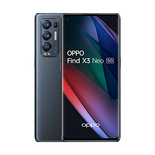 Photo de oppo-find-x3-neo