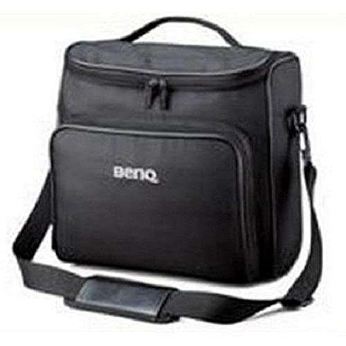 Caixa de transporte macia para projetor BenQ 5J.J3T09,001