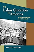 The Labor Question in America: Economic Democracy in the Gilded Age (The Working Class in American History)