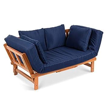 Best poolside furniture Reviews