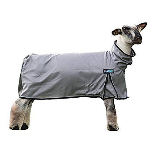 manta oveja de la marca Weaver Leather