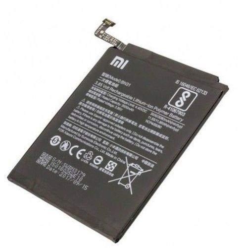 Batería Xiaomi BN31 BN 31 3000 mAh original para Xiaomi MI5X MI 5X MIA2 MI A2 REDMI NOTE 5A en paquete a granel