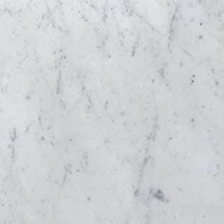 Best 12 x 12 marble tile Reviews