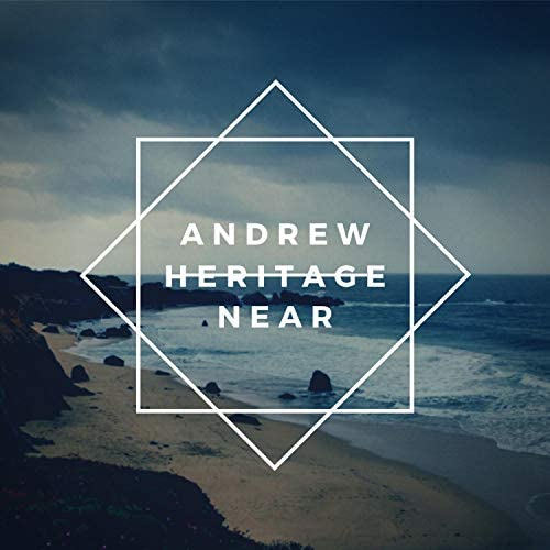 Andrew Heritage