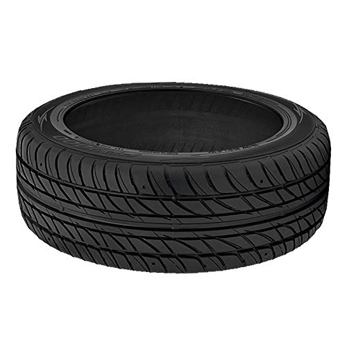 Ohtsu FP7000 All-Season Radial Tire - 195/60-15 88H