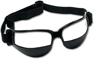 Unique Sports Dribble Specs Basketball Training Aid, Black