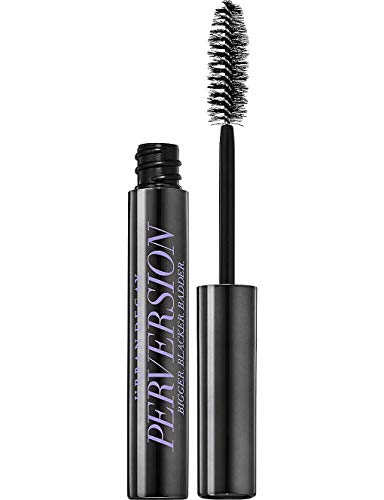 Perversion Mascara Travel Size 4 ml