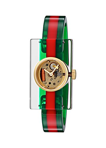Reloj Gucci - Mujer YA143501