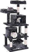キャットタワー猫タワー(猫のチンチラ)