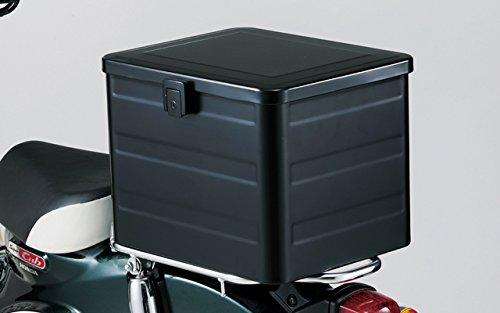 Honda(ホンダ) ラゲージボックス スーパーカブ50(AA09) / 110(JA44) 08L71-K88-J10ZA