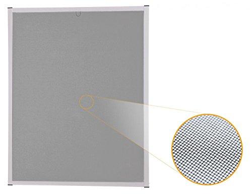 empasa Insektenschutz Fliegengitter Gewebe FILATEC Meterware Gaze / 8,99EUR/m²