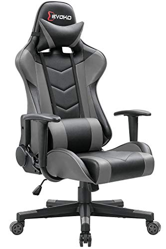 Best Gaming Chairs 2020.Best Gaming Chair Under 100 2020 Review Icontrolpad