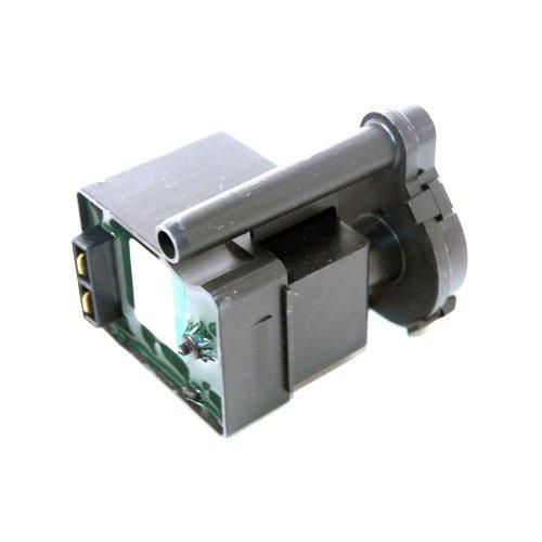 Afvoerpomp voor Beko wasdroger equivalent aan 2962510100