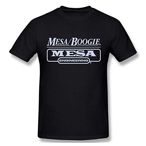 Ao Li Ka KDHRTI Homme T-Shirt,Men's Logo of Odesza Classic Short Sleeve Tees Black