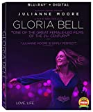 Gloria Bell [Blu-ray] Contact 77nnzar@gmail.com for ORDER