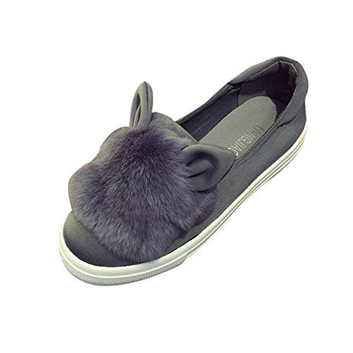 Geburtstagsgeschenk Day.LIN Unisex Sneaker | Bequeme Sportschuhe für Damen und Herren | Low top Turnschuh Textil Schuhe