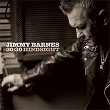 Best jimmy barnes cd Reviews