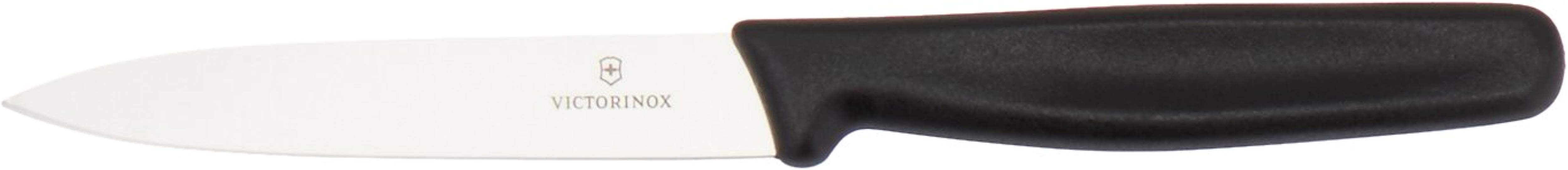 Victorinox Utility Knife