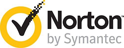 Produktbild NORTON SECURITY DELUXE IT