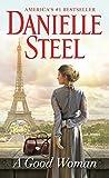 Danielle Steel Audiobooks