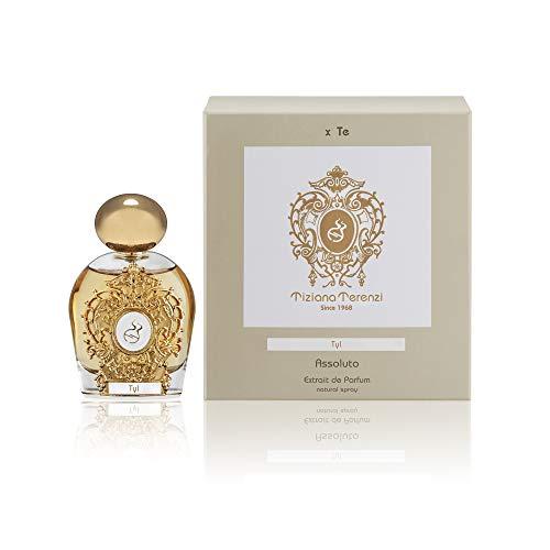 Tiziana Terenzi Tyl Extrakt de Parfum, 100ml