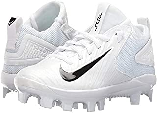 Nike Boy's Force Trout 3 BG Pro Baseball Cleats