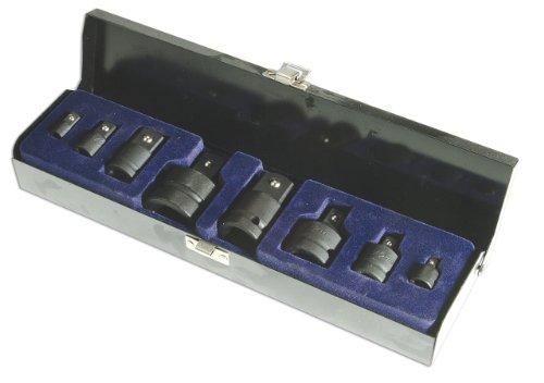 Laser 3309 Set de 8 adaptateurs à Impact