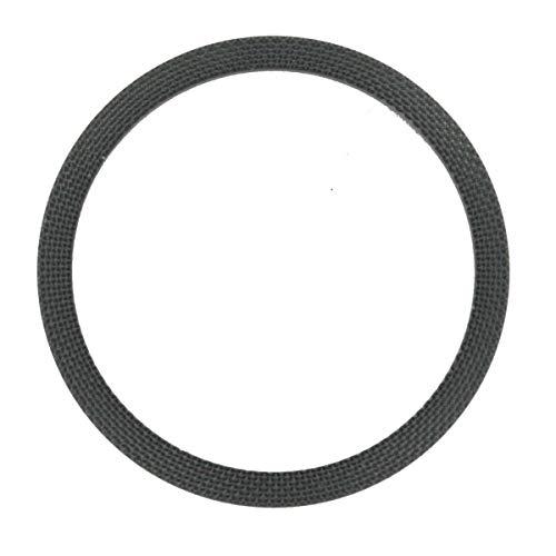 Reloj - TW Steel - Para - L_42_H_B