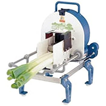 Best green onion cutting machine Reviews