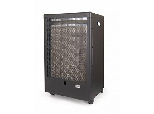 HJM - Estufa Gas Catalitica Hjm 2800 W