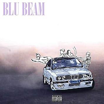 BLU Beem