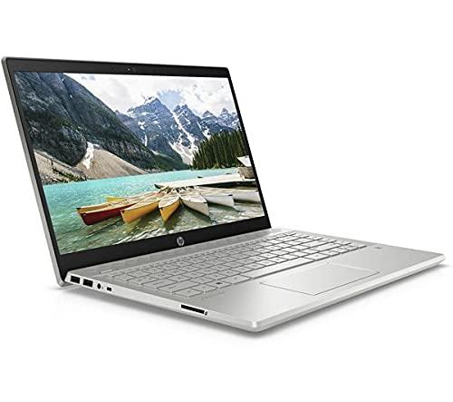 "Comparison of HP Pavilion 14-CE3606SA (9MF19EA) vs Apple MacBook Pro 13"" (Early 2015) (MF839B/A-cr)"