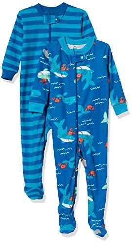 Consejos para Comprar Pijamas y batas para Niño disponible en línea para comprar. 2