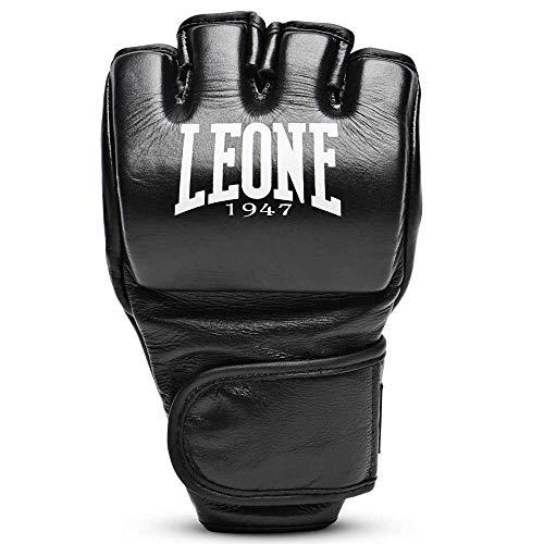 Leone 1947 MMA-Handschuhe BELLATOR GP115...