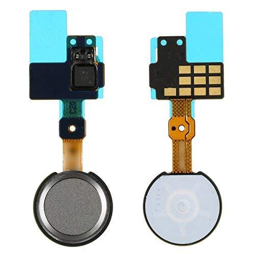 BisLinks® Grau Zuhause Power Taste Assembly Mit Sensor Ersatz Teil Für LG G5 H850
