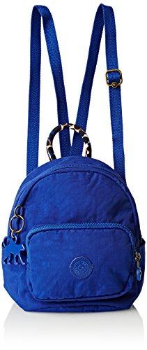 Kipling Mini Women's Backpack Bpc - Ink C, One Size
