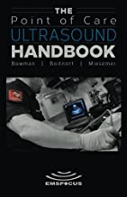The Point of Care Ultrasound Handbook