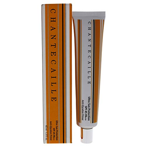 Chantecaille Ultra Sun Protection SPF 45