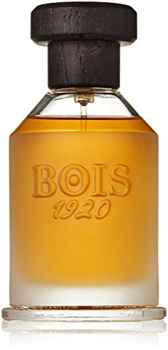 Bois 1920 Real Patchouly Eau de Toilette, Uomo, 100 ml