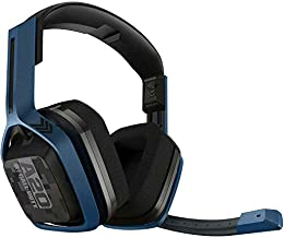 ASTRO Gaming Astro Call of Duty A20 Wireless for PlayStation 4/PC (Renewed)
