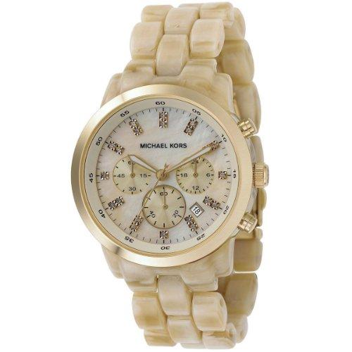 Relógio Michael Kors Showstopper MK5217