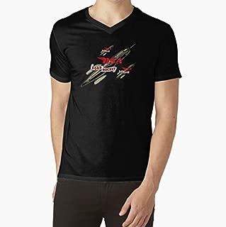 Vintage BSA Road Rocket Motorcycles tank Design by MotorManiac VNeck TShirt, Unisex Hoodie, Sweatshirt For Mens Womens Ladies Kids