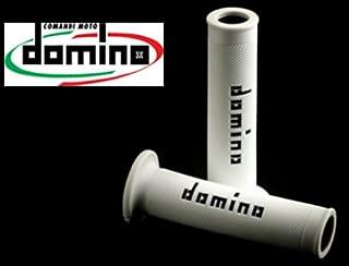 DOMINO A01041C4046 Grips MotoGP DC