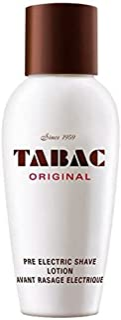 Tabac TABAC ORIGINAL pre electric shave 100 ml
