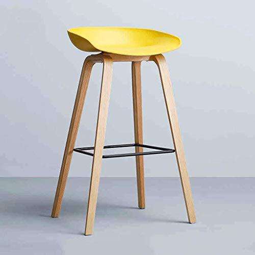 CKH Nordic barkruk, modern, minimalistisch, modieus, creatief, barkruk Small
